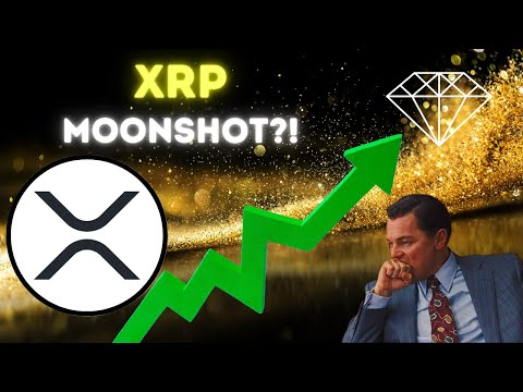 XRP Beating SEC?!  Time To Buy Top Crypto Project?! – BULLISH Ripple News!