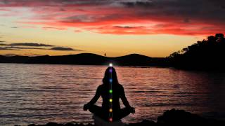 Guided Meditation - Kundalini Meditation