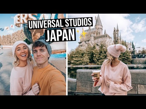 universal-studios-japan-|-the-best-day-at-harry-potter-world!