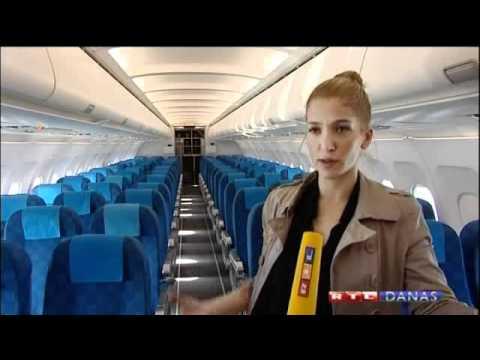 "<span class=""title"">Tečaj straha od letenja u prilogu RTL dnevnika</span>"