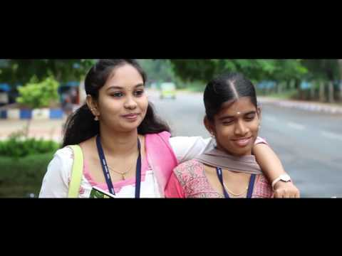 Nee Paartha Vizhigal | Lovely tune | Short film - Thanjavur Medical College