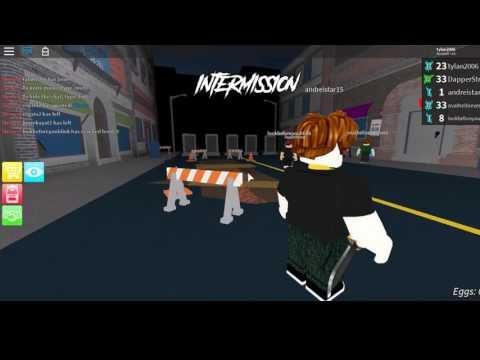 assassin fly hacker ( roblox )