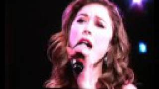 Hayley Westenra Lee Mead - All I Ask of You