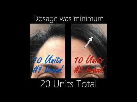 Dr Oz's Recommendation on Vitamins from YouTube · Duration:  3 minutes 12 seconds