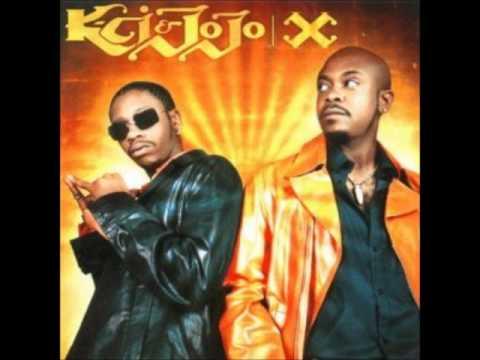 KCi & JoJo  Suicide