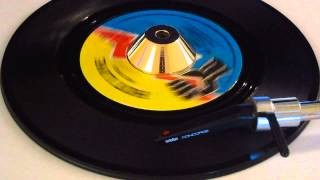 Esquires - My Sweet Baby - Hot Line