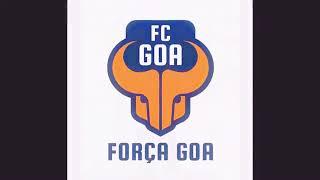 FC GOA SONG 2019