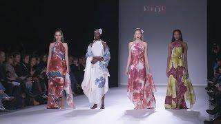 видео Eco-fashion: 10 органических брендов