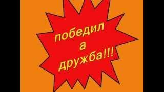 математический КВН ГБОУ СОШ №956. Смирнова Н.В.