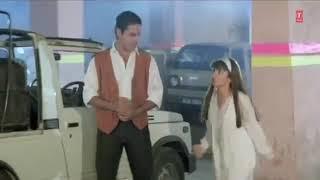 Lagu india lawas Paling Romantis Terpopuler