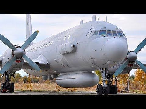 Сирия с C-200