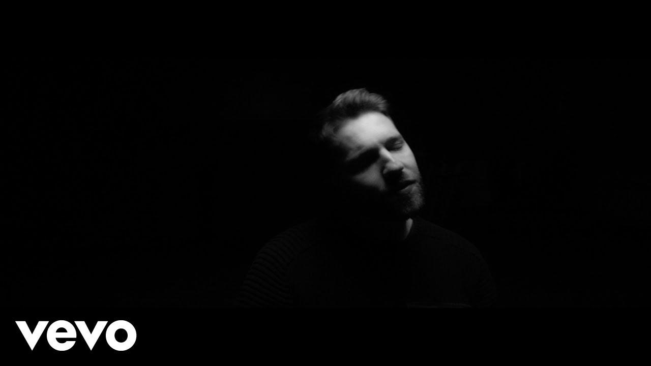 #21 | WONDER | Music Video