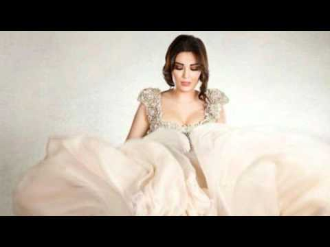 Cyrine Abdel Nour-Snin/سيرين عبد النور-  سنين