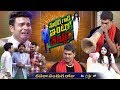 Sudheer Gaadi Intlo Deyyam | ETV Dasara Special Event 2019 | Sudheer,Rashmi | Latest Promo thumbnail