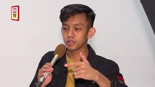 [Kapsul BHTV] Apa Kes - Vokal dikritik, Ismail Izzani kecewa?