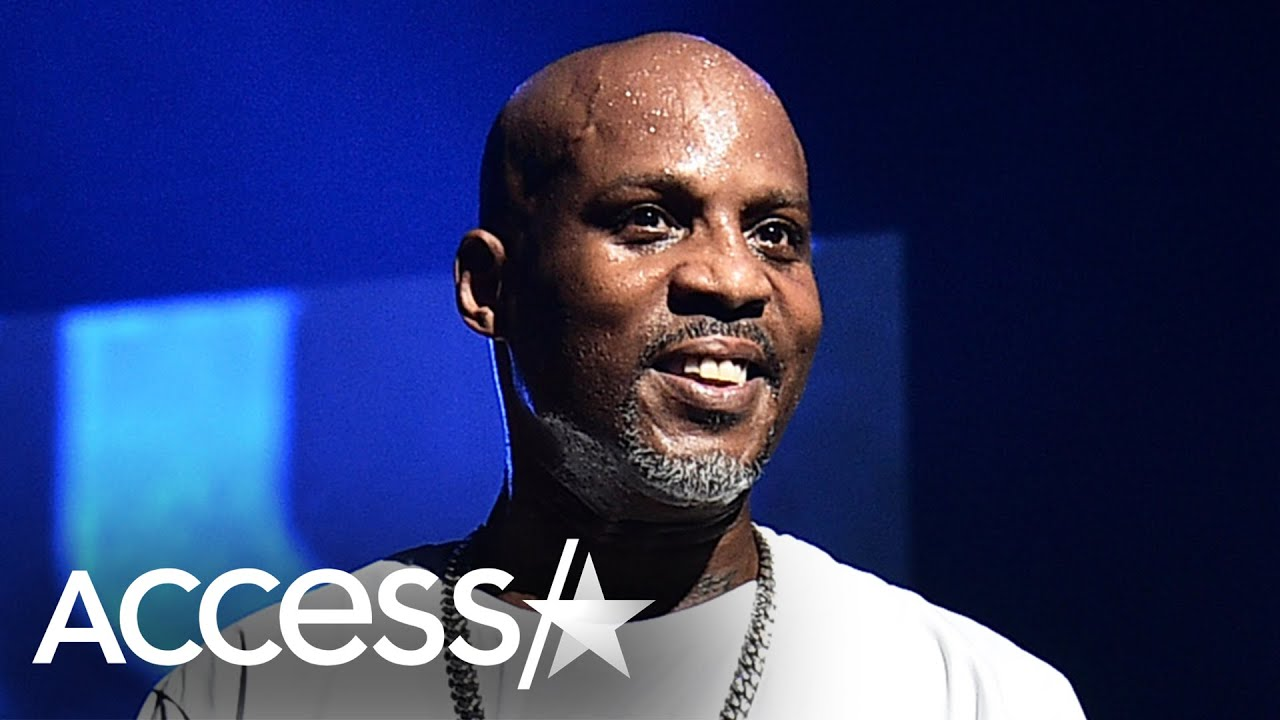 DMX's 15 Children, Their Mothers Honor Him Onstage At Memorial [VIDEO]