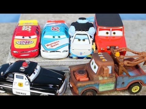 KIM 39004 Kinder-Hochstuhl braun 1:12 für Puppenhaus Holz NEU #