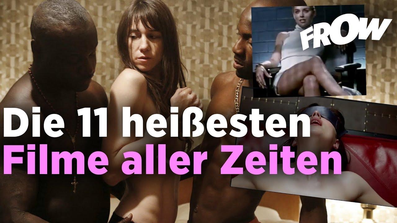 heißeste deutsche MILF aller Zeiten