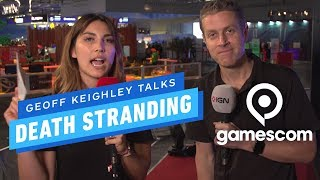 geoff-keighley-on-death-stranding-39-s-multiplayer-gamescom-2019