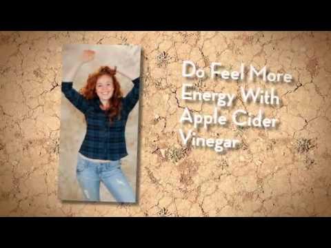 benefits-of-drinking-apple-cider-vinegar- apple-cider-vinegar-benefits- -best natural-diuretics skin