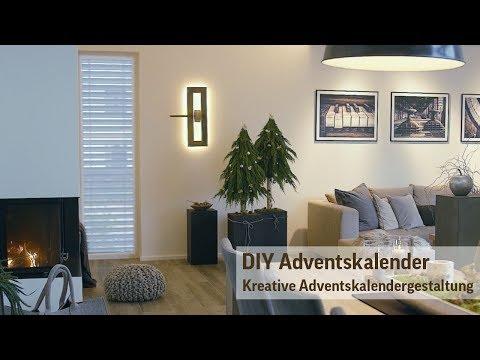 Slime blind mischen! 🙈Joyjoz Slime Kit von Amazon 👐 DIY Schleim zum selber machen from YouTube · Duration:  28 minutes 27 seconds