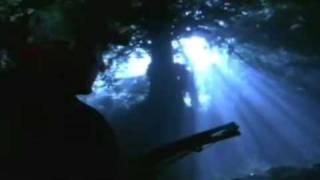 Legend of the bog Trailer
