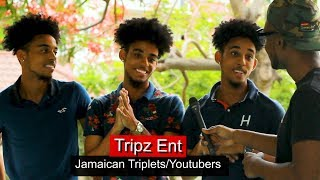 Jamaican_Triplets_(Tripz_Ent)_Compete_For_Shenseea's_Love,_Dating_The_Same_Girls_&_UWI_LIfe