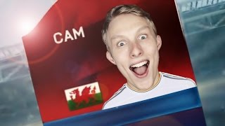 Gambar cover JEG PACKEDE EN 90+ RATED iMOTM!!!!! - FIFA 16 PACK OPENING