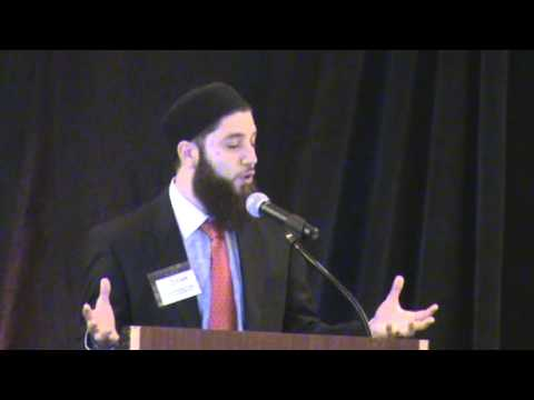 Cair Tampa banquet event
