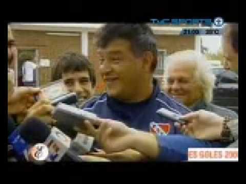 Las  mejores curiosidades del 2008-Especial TyC Sports