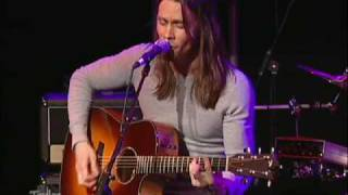 Alter Bridge Wayward One NAMM 2007 with Taylor Guitars.mp3