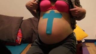 видео Как избавиться от изжоги при беременности. Средства от изжоги и её причины