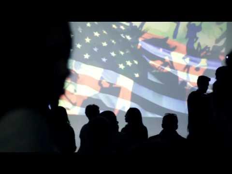 Lupe Fiasco - Food & Liquor 2: The Great American Rap Album PT.1 - Listening Event [Re-Cap]