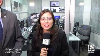 Izaias Colino pede melhorias em infraestrutura e atenção social