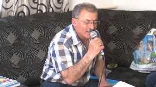 турецкие песни ахыска Turkce ahiska muzik