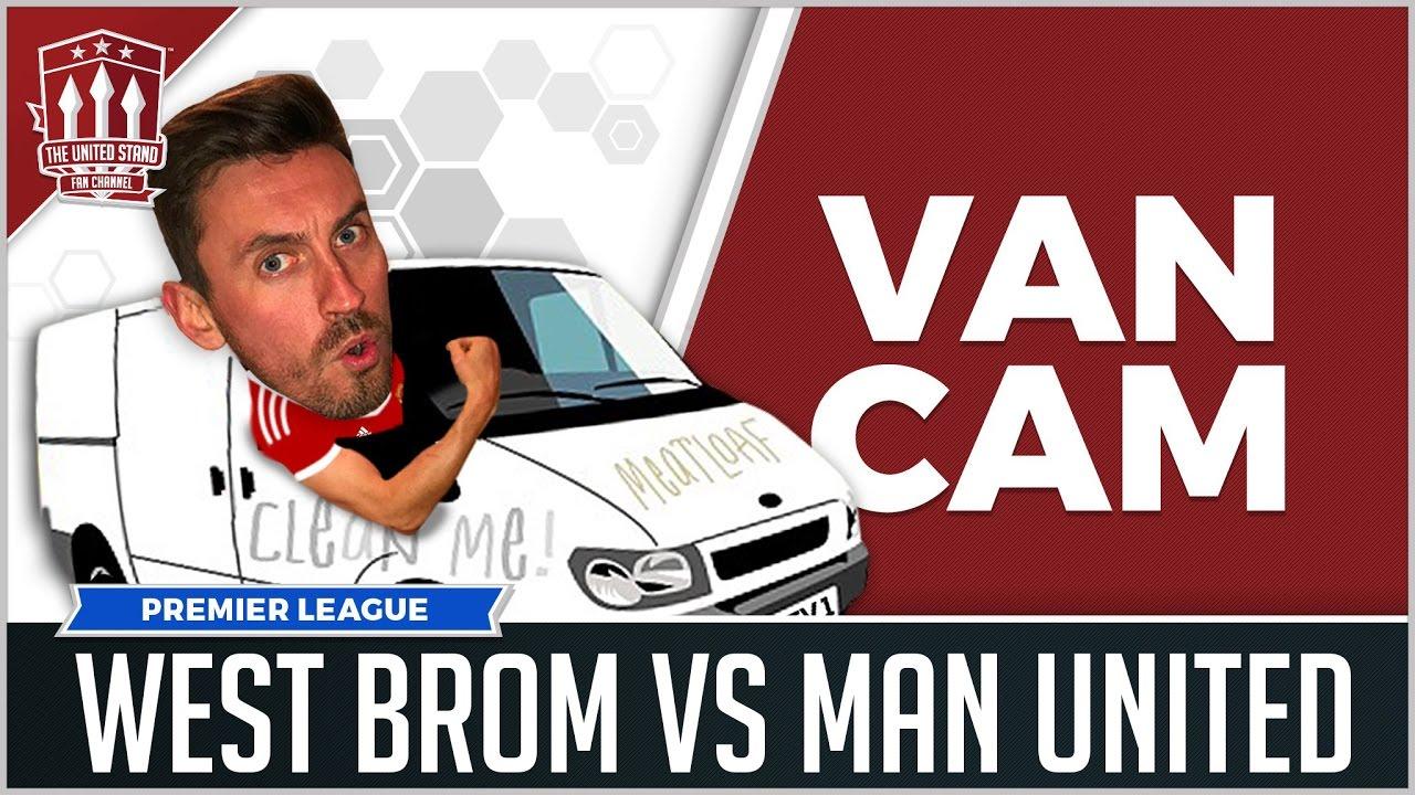 man united vs west brom - photo #34