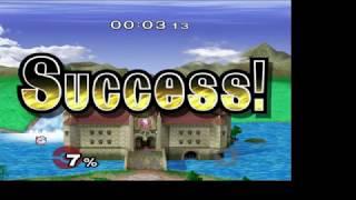 Liam8684 Nintendo