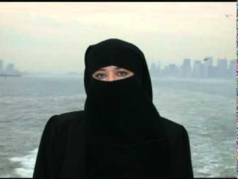 Fabdeal designer black burqa online shopping India | Snapdeal ...