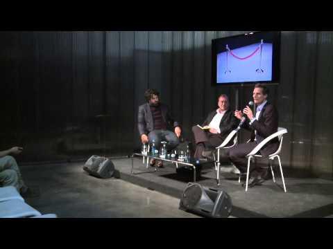 Miartalks 2014 - What is the Public