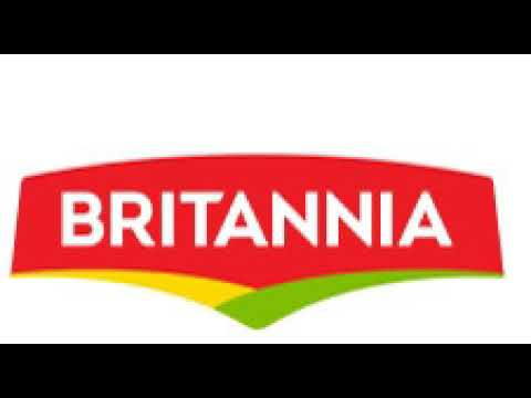 Britannia Industries | Wikipedia Audio Article