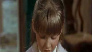 Watch Mary Poppins The Perfect Nanny video