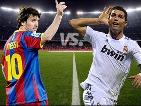 Messi and Ronaldo Shoes 2013 – 2014 HolabirdSports Coupons, Deals & Offers