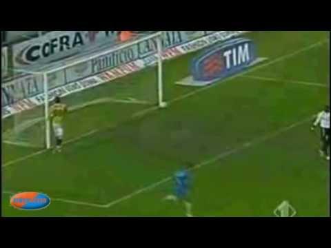 [HD] I 10 gol più belli di Peppe Mascara (7/9/09)