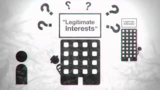 Rette deine Privatsphäre- Lobbyisten & Datenschutz