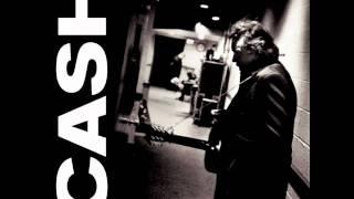 I See A Darkness Von Johnny Cash Laut De Song