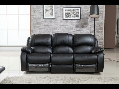 sofas-for-sale