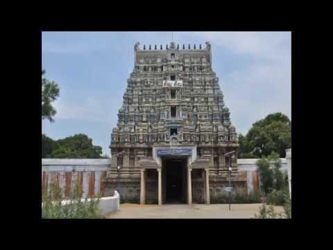 Narumbunatha Swami Temple, Thirupudaimaruthur, Tirunelveli For visittemples.com