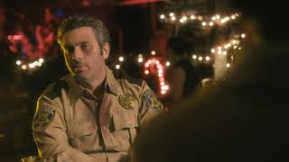 ANOTHER WOLFCOP Trailer | WFF17