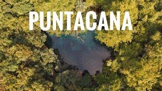 Isla Adentro: La otra cara de Puntacana (2/2).