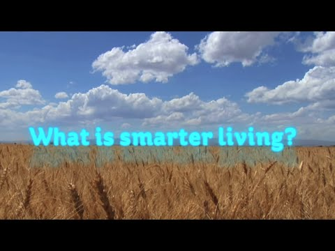 Smarter Living from Electric Ireland